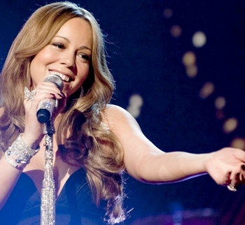 Mariah-Carey_top.jpg